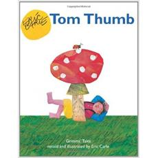 Tom Thumb [Hardcover]