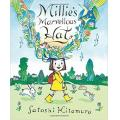 Millie's Marvellous Hat [Hardcover]
