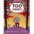 Too Noise [Hardcover]